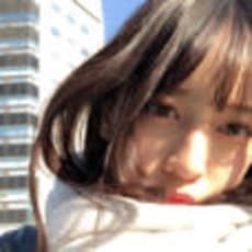 hikaruのアイコン画像