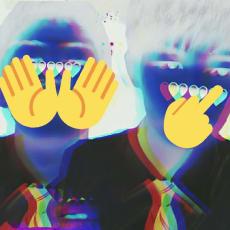 小野 卍郎のアイコン画像