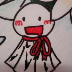 愛梨のアイコン画像