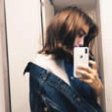 @ mo_chanのアイコン画像