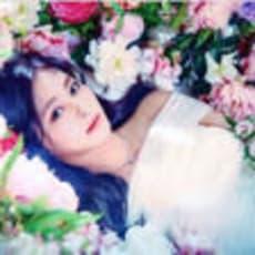 miyuのアイコン画像