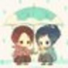 齊藤佑香のアイコン画像