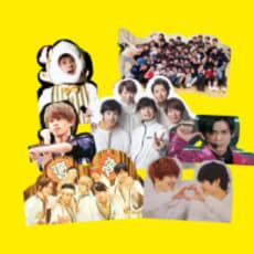ニノ☆望☆圭人☆彩花のアイコン画像