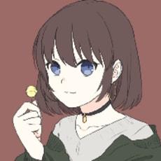 かなでのアイコン画像