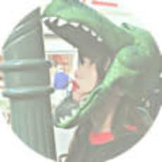 恋叶のアイコン画像