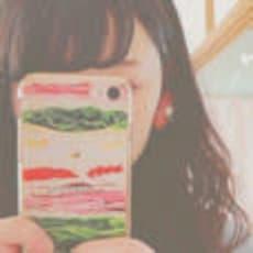 M*のアイコン画像
