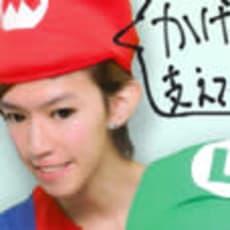 @幸せ者🌈🍀のアイコン画像