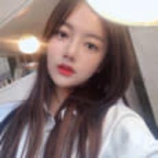 yurinaのアイコン画像