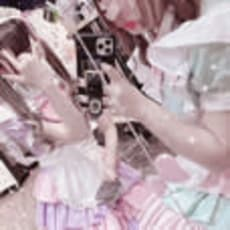 Re!naのアイコン画像