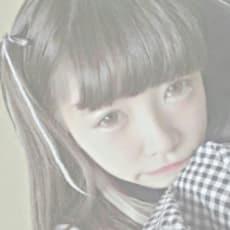 Ꮢ__Ꭹ🍓🐷🗻のアイコン画像