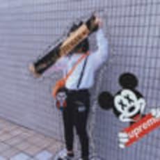 Na_omi21のアイコン画像