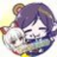 らむ茶@ねむいのアイコン画像