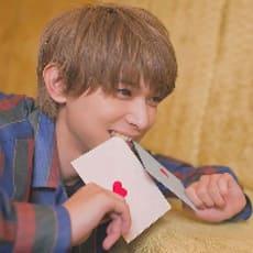 ARASHI♡翔宮のアイコン画像