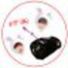 山田のお守りのアイコン画像