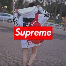 熊谷  優奈のアイコン画像