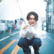 菅田将暉のアイコン画像