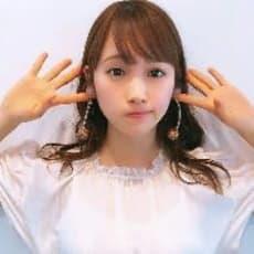 Meiのアイコン画像