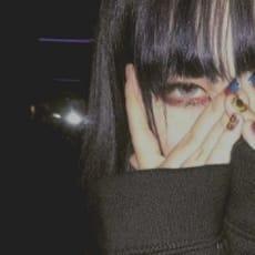 エのアイコン画像