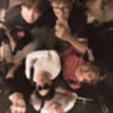 BTS_Love💓のアイコン画像