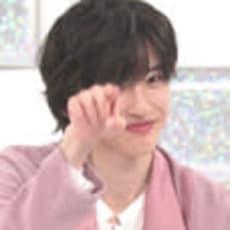 sakikaのアイコン画像