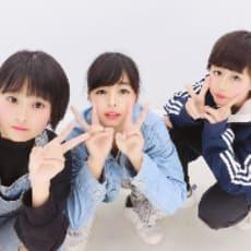 # nozomiのアイコン画像