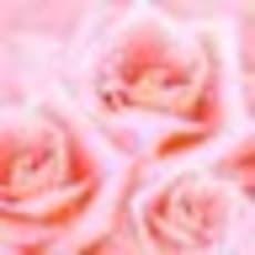 麗華のアイコン画像