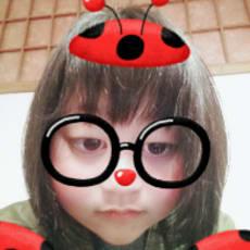 soramiのアイコン画像