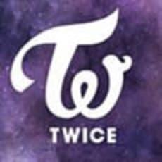 twice onceのアイコン画像