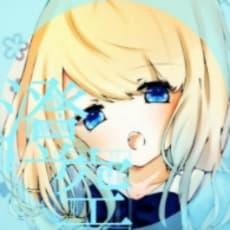 澄空ーソラのアイコン画像