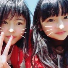 아이마       AINA♡のアイコン画像