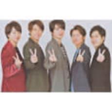 m_satoshiのアイコン画像