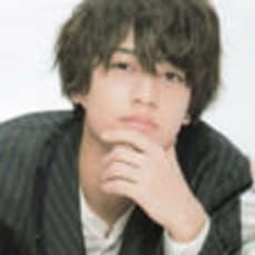 tiara__himawariのアイコン画像