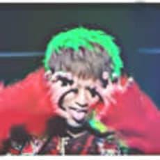 MAKOのアイコン画像