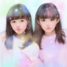まりんのアイコン画像