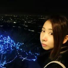 岡田法子 NorikoOKADAのアイコン画像