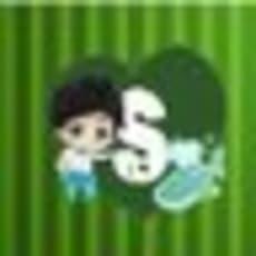 山崎杏介のアイコン画像