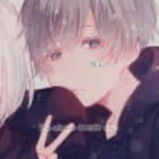 勇太 Love of→のアイコン画像