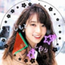 橋 本 栞 梨  🥞 捺芽坂46のアイコン画像