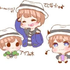 yuikaのアイコン画像