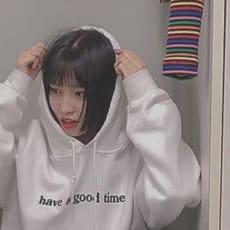 彌愛☺︎︎︎☁︎︎*.のアイコン画像
