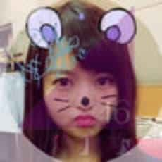 Misaのアイコン画像