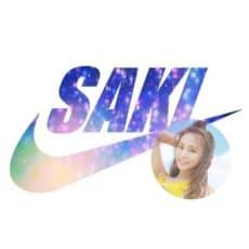 saki(*^-^*)のアイコン画像