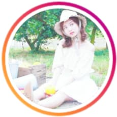 あ め り  @ プ リ 画 像のアイコン画像