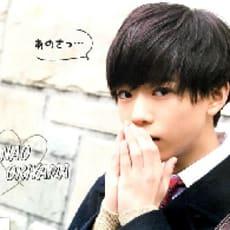 ☆hono☆のアイコン画像