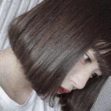 イ モのアイコン画像