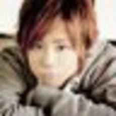 愛ちゃんのアイコン画像