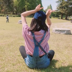 ナッチャン☆のアイコン画像