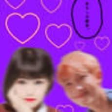 KUREA_RMのアイコン画像