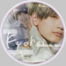 KP♡jr(*´꒳`*)Aya🌺のアイコン画像