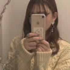 요아_*🥕のアイコン画像